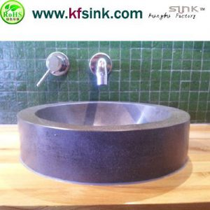 06/2017 Blue Basalt Bathroom Sink Export New Zealand