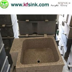 How To Select Stone Sink Bowl For Your Kitchen?
