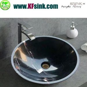 What Color Of Marble Sink Is Good?