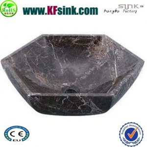 What Style Of Stone Sink Is Popular?