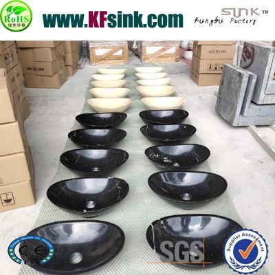 Stone Sink Export To DUBAI