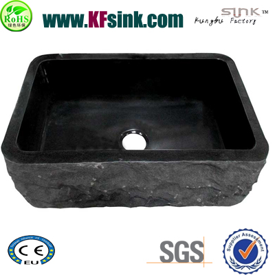Granite-Sink-China