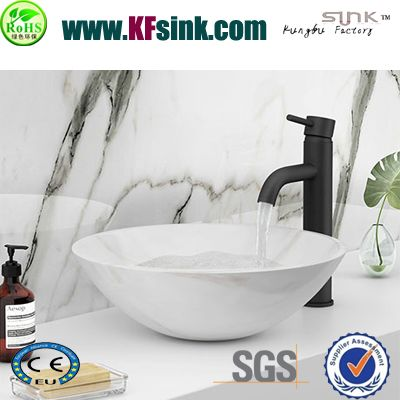 Marble Wash Basin Price