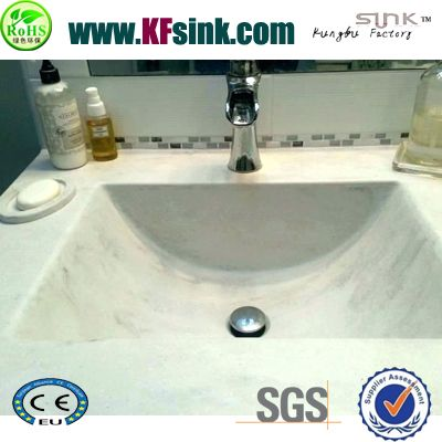 marble kitchen sink price