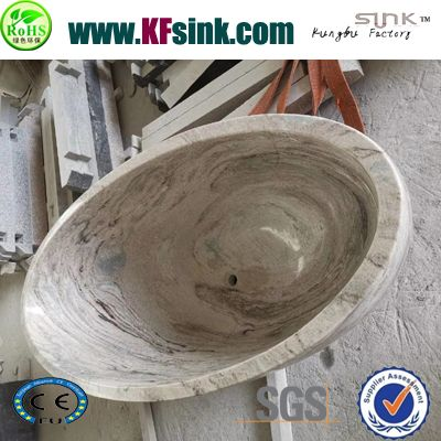 Granite Bathtub Export To USA